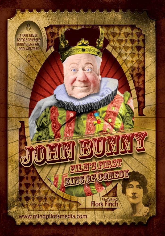 John Bunny Tony Susnick