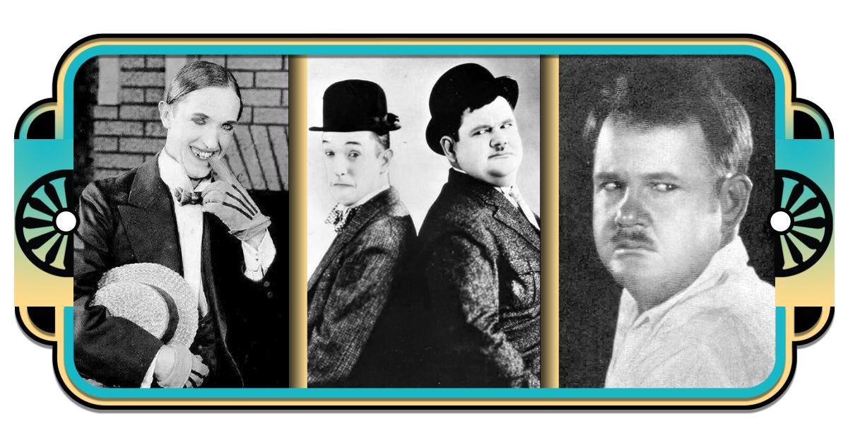 www.silentfilmmusic.com